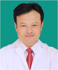 Bác sĩ Lê Thanh Nhã