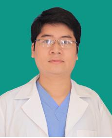 Bác sĩ Quang Khánh