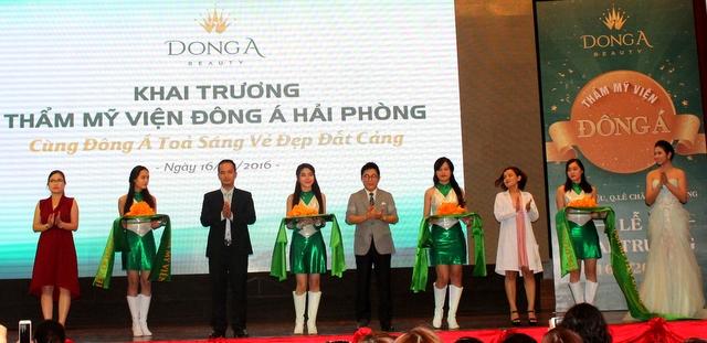 Khai-truong
