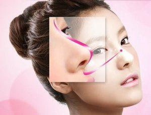 Nâng mũi Sline – Tổng hợp kiến thức cho bạn tìm hiểu