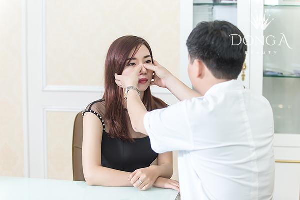Nâng mũi có vĩnh viễn không? – Bác sĩ 10 năm kinh nghiệm phân tích