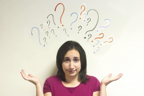 Sửa mũi có nguy hiểm không? Phương pháp nào được chứng nhận an toàn?