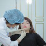 Nâng mũi có đau không và có ảnh hưởng gì về sau không?