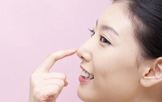 Sửa lại mũi đã phẫu thuật hỏng được không?